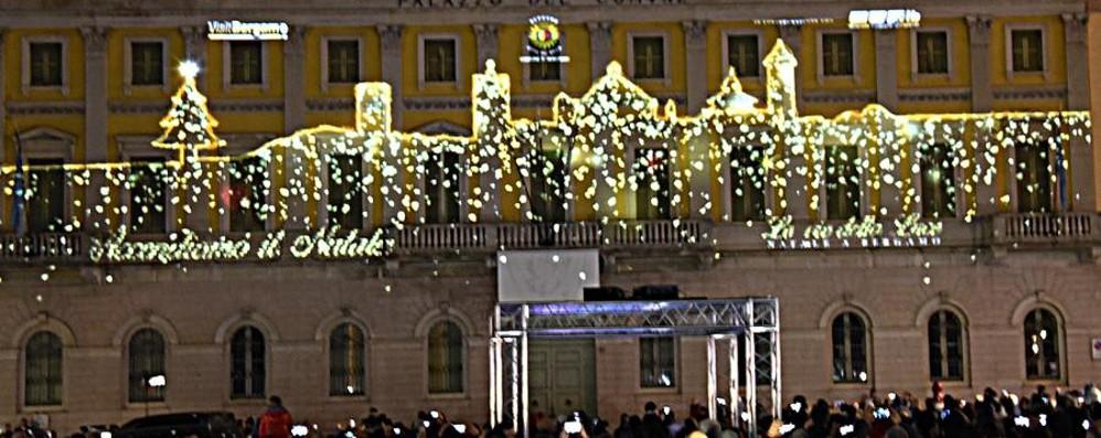 Il 18 dicembre concerto di Natale Ingresso gratuito, serata solidale
