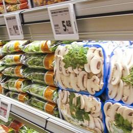 Sprechi alimentari dovere etico evitarli