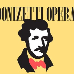Giovedì notte bianca in Città Alta nel nome di Gaetano Donizetti