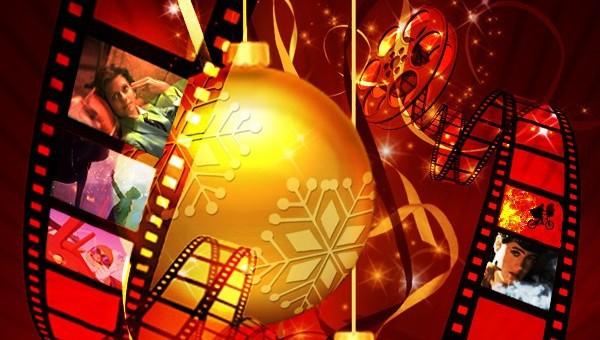 PROGRAMMAZIONE CINEMA NATALE 2017