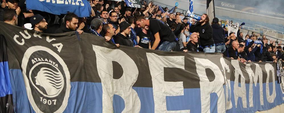 Atalanta, la trasferta «amara» di Cipro Kurtic: «Andiamo a vincere a Liverpool»