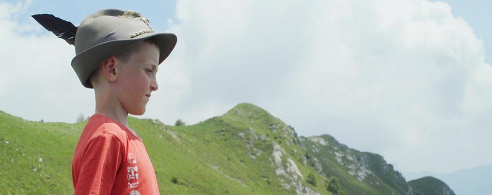 La montagna protagonista al cinema Torna la rassegna «Il Grande Sentiero»