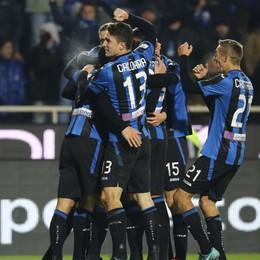 L'Atalanta e il mal di trasferta Torino e Genoa per svoltare