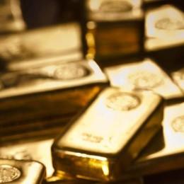 Investimenti in oro? No, truffa In manette un bergamasco