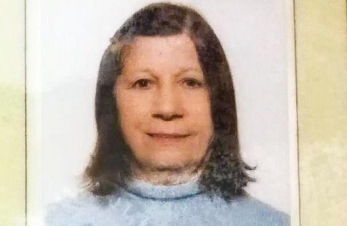 Franca Locatelli