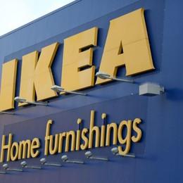Ikea lancia il riacquisto mobili usati Al cliente fino 60% prezzo di vendita