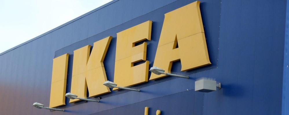 Ikea lancia il riacquisto mobili usati al cliente fino 60 - Mobili ikea usati ...