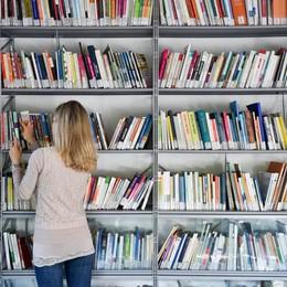 Ora le biblioteche vendono libri Librai:«Strategia miope, ritirate il servizio»