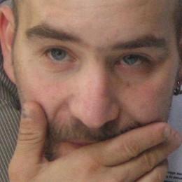 Bergamasco morto al porto di Ravenna Solidarietà dei colleghi: aiuti alla famiglia