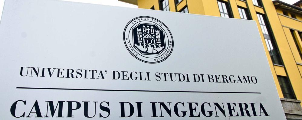 L'Università di Bergamo forma i nuovi ingegneri smart