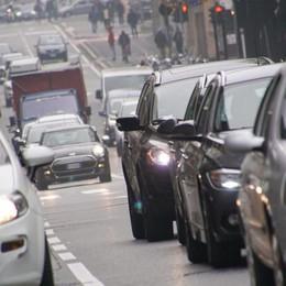 Venerdì all'insegna dello sciopero Revocate le limitazioni al traffico