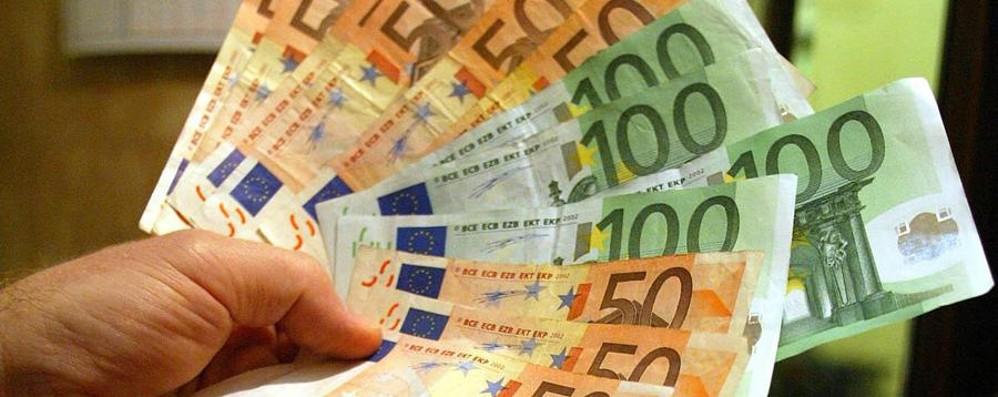 Bollette e bonus: sì al decreto fiscale Cosa cambia per le nostre tasche