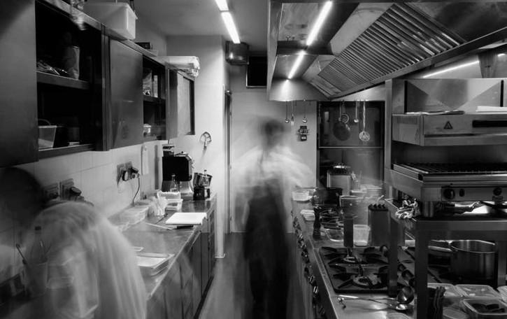 «Identità golose», Bergamo protagonista I nuovi chef orobici da tenere d'occhio
