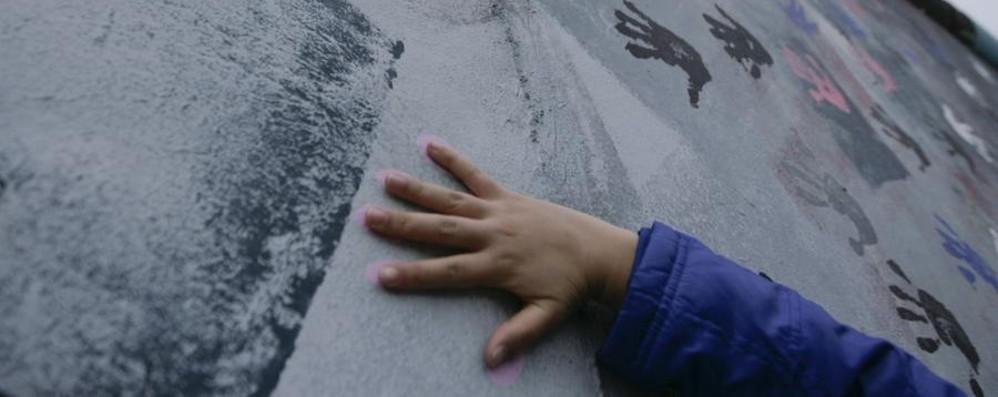 Bergamo, allarme minori Crescono le richieste di aiuto