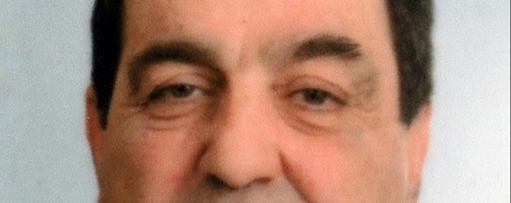 Malore nel sonno a Trescore Addio al presidente di «EcoZandobbio»