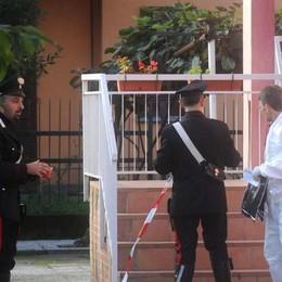 Sparò e uccise un ladro in casa La corte: «Fu legittima difesa»