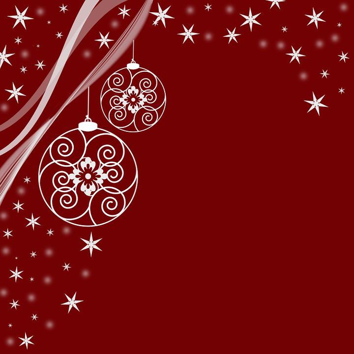 Concerto Di Natale.Concerto Di Natale Domenica 17 Dicembre 2017 16 00 Treviglio L Eco Di Bergamo Notizie Di Bergamo E Provincia