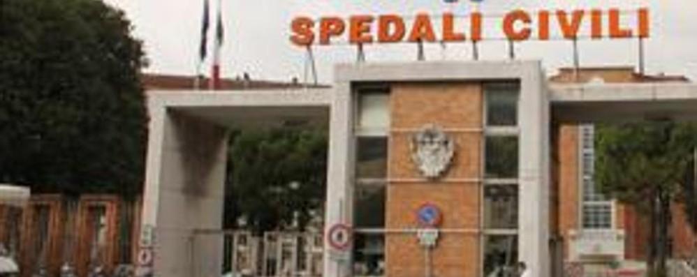 Un cinema per i bimbi in Pediatria Dono Quilleri: gestirono sale a Bergamo