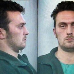 Arrestato in Spagna Igor il russo Uccise due persone in Emilia