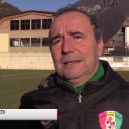 Csi - Val Cavallina, lo sport come occasione d'incontro