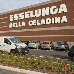 Esselunga festeggia 60 anni regalando 60 mila spese ai clienti