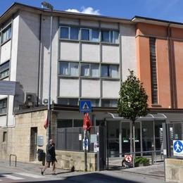 La Clinica Castelli passa di mano  È acquisita dal gruppo Humanitas