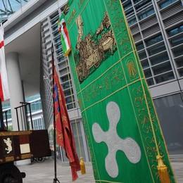 L'autonomia della Lombardia «A gennaio accordo col Governo»