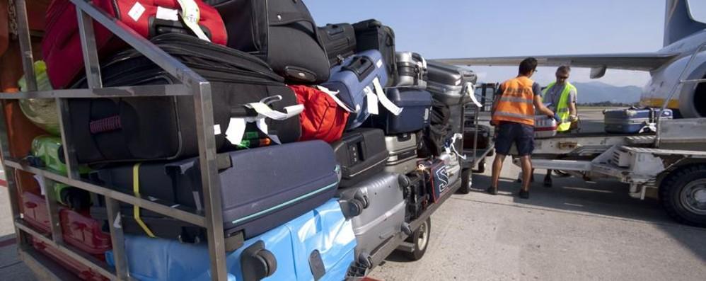 Ryanair, occhio al bagaglio a bordo Dal 15 gennaio si cambia: ecco come