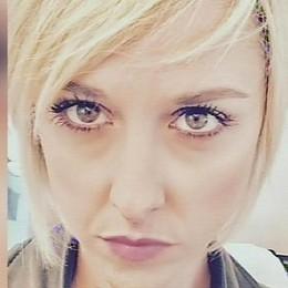 «L'affetto della gente mi ha commossa» Stasera «la iena» Nadia Toffa si racconta