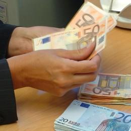 Investimenti finanziari e chiarezza sui costi