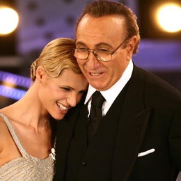 Se va tutto ok, sarò la prima a esserci Michelle a Sanremo: perchè sono pazza