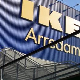 Unione europea apre indagine su Ikea «In Olanda ha evaso le tasse»