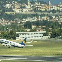 Scongiurato lo sciopero dei piloti Ryanair: «Sotto Natale voli regolari»