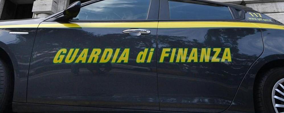 Veneto Banca, sequestri per 59 milioni Fiamme Gialle anche in Bergamasca