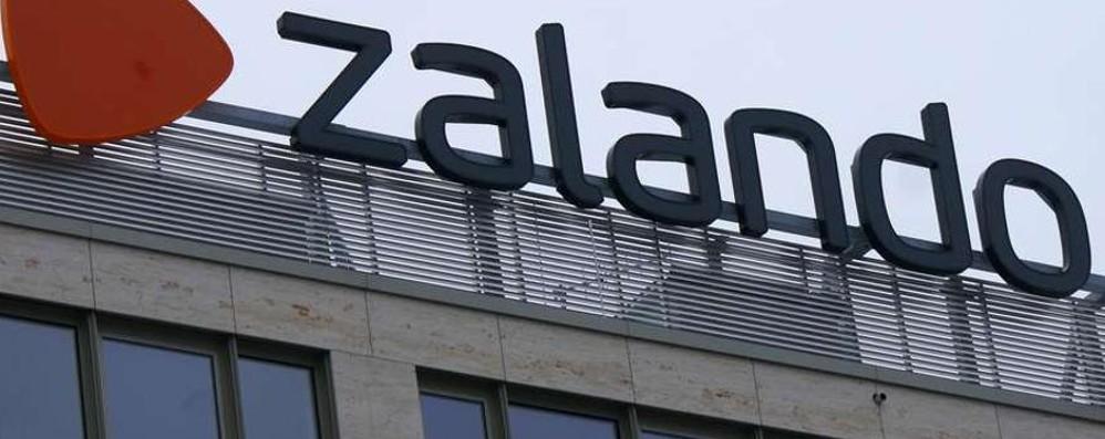 Bassa, dopo Amazon arriva Zalando? I colossi dell'e-commerce cercano casa