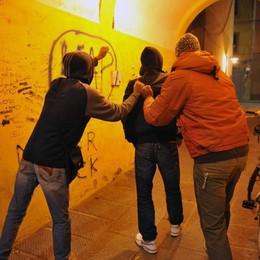 «Giovani tra droga, social e fragilità» L'età a rischio è tra i 16 e i 17 anni