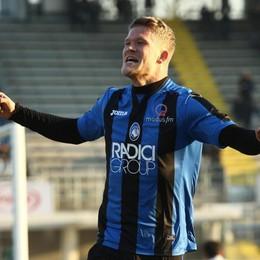 Coppa Italia, Atalanta-Sassuolo 2-1 Il 2 gennaio nei quarti si va a Napoli