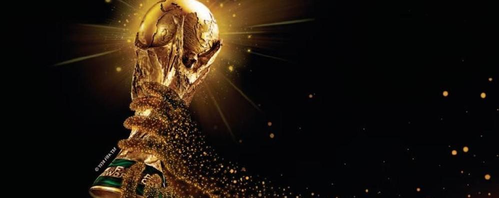 A Mediaset l'esclusiva del Mondiali 2018 Tutte le gare saranno trasmesse in chiaro