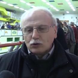 Bocce - A Bonate Sopra il campionato regionale