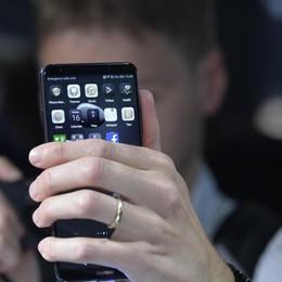 Bolletta a 28 giorni, multa da 1,1 milioni a Tim, Vodafone, Wind Tre e Fastweb