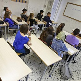 Insegnanti senza laurea, la sentenza Mille cattedre a rischio a Bergamo