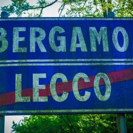 Torre de' Busi ritorna  a Bergamo  Ma la Camera rinvia (ancora) la seduta