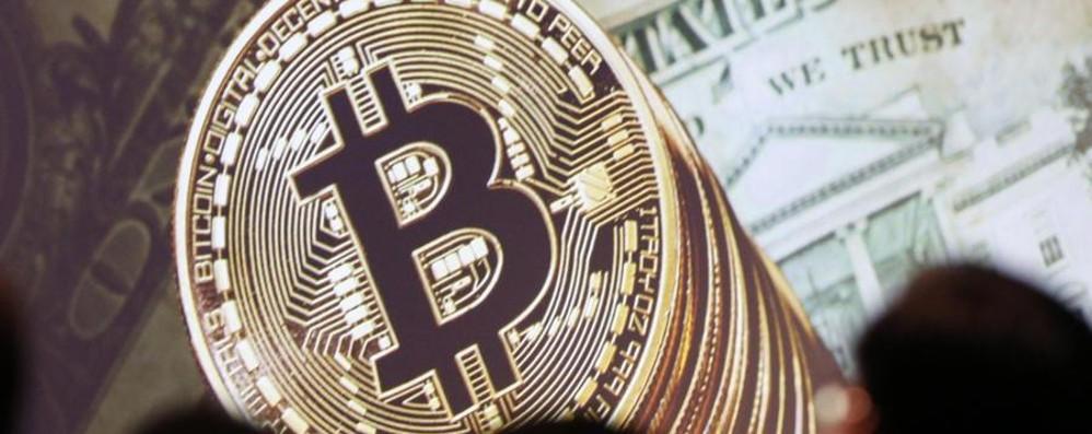 talk show milionario da 50 centesimi di bitcoin