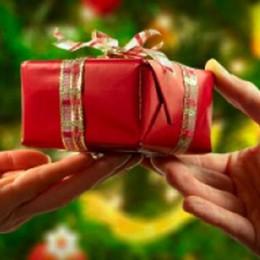 In ritardo con il regalo di Natale? Tre regole per azzeccare quello giusto