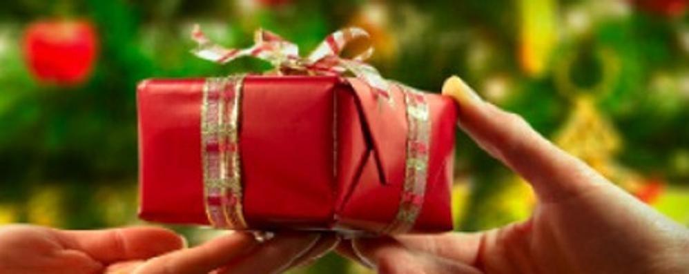 Il Regalo Di Natale.In Ritardo Con Il Regalo Di Natale Tre Regole Per Azzeccare