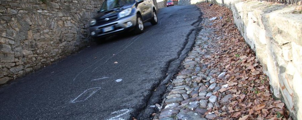 La tragedia della giovane travolta in bici Legambiente: servono vere città ciclabili