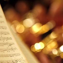 Il concerto di Natale a Poscante di Zogno