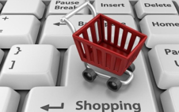 Quei paesini che fanno shopping on line Piazzolo nella top ten italiana di Amazon