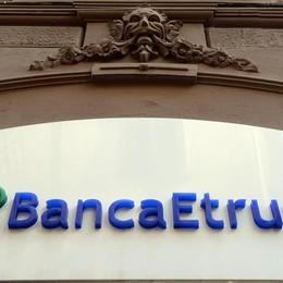Crisi bancarie Migliorare il sistema