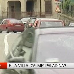 Villa d'Almè-Paladina, il sindaco di San Pellegrino si sfoga